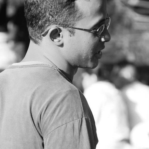 Paulo maximo's avatar