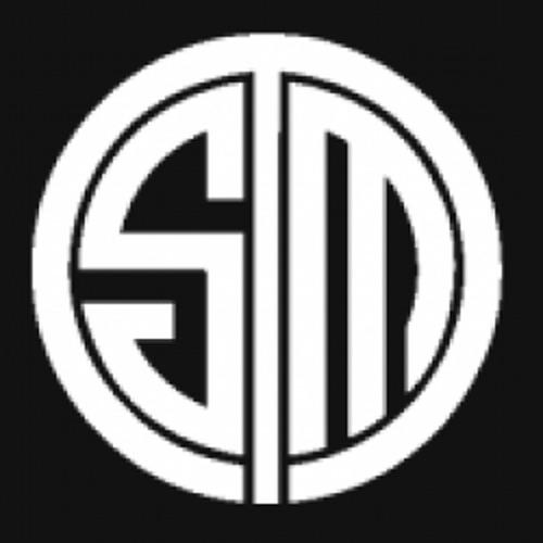 Gwen ZD's avatar