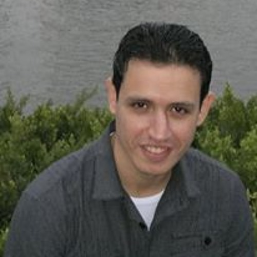 Alaa Hassan 30's avatar