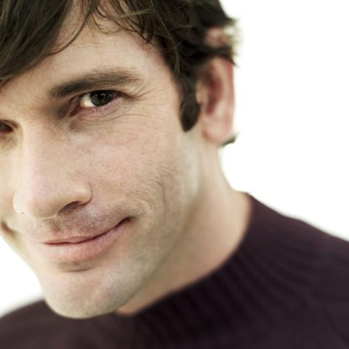 Frank Robins's avatar