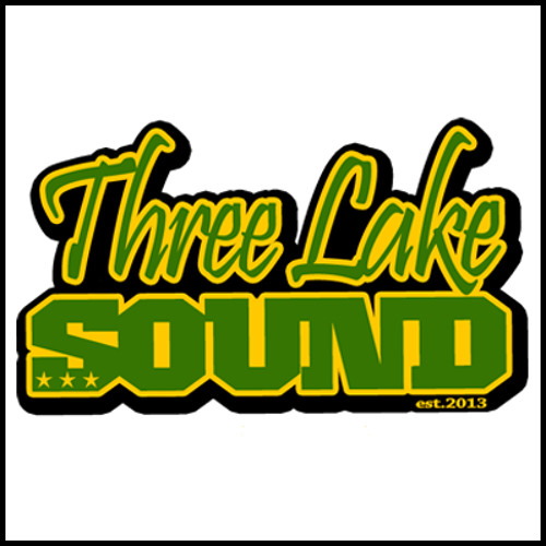THREE LAKE SOUND's avatar