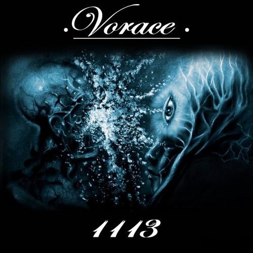 2. Vorace - Miseria Mercantil