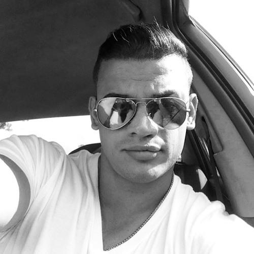 dio90's avatar