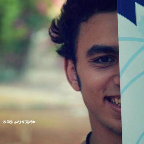 Modyhesham's avatar