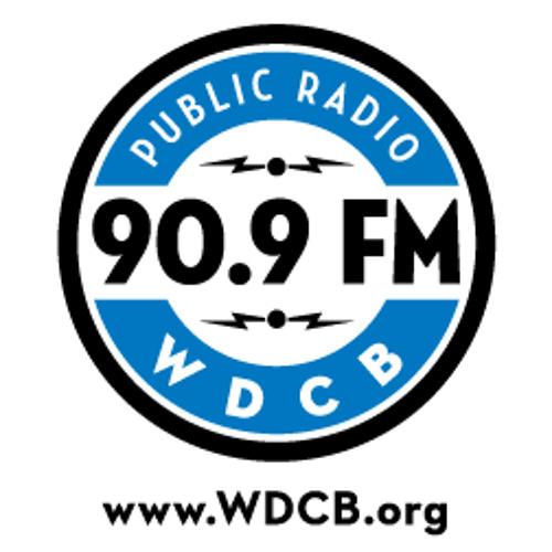 WDCB Daylight Edition's avatar