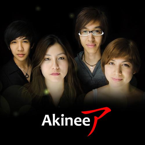 Akinee's avatar