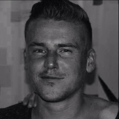 Christoph Konrad 1's avatar