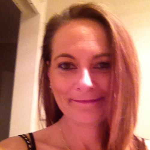 Lene0s's avatar