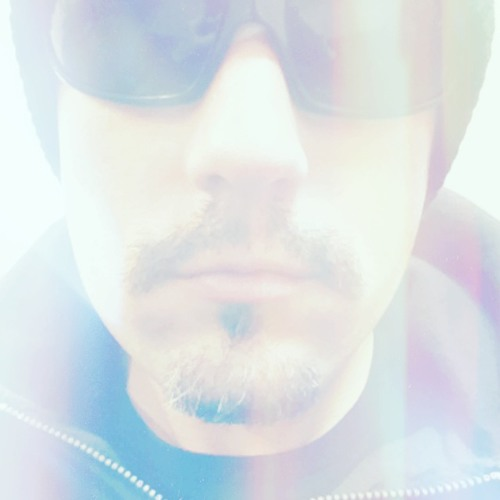 jasongaylor's avatar