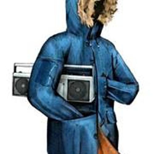 Prokopev  Vladimir's avatar
