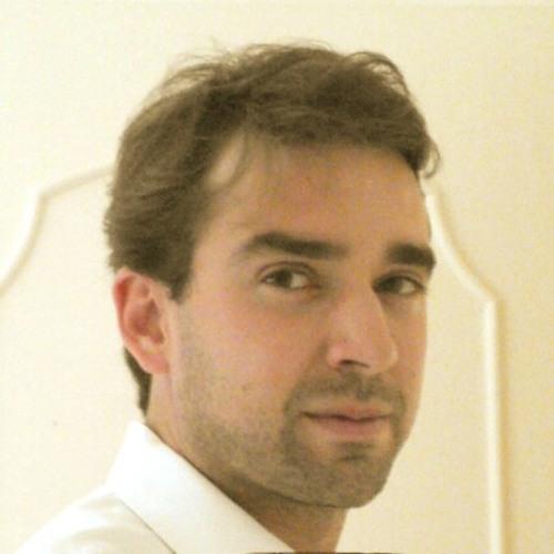 Felipe Dupont's avatar