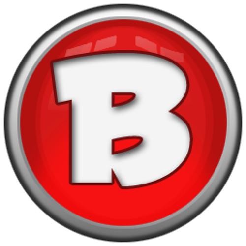 BartoszPL's avatar