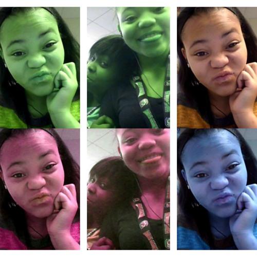 _Kia_@_Jakia!'s avatar