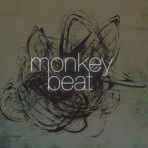 Monkey Beat Greece's avatar