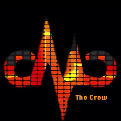 cmcthecrew's avatar