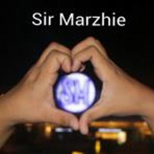 marzhie28's avatar