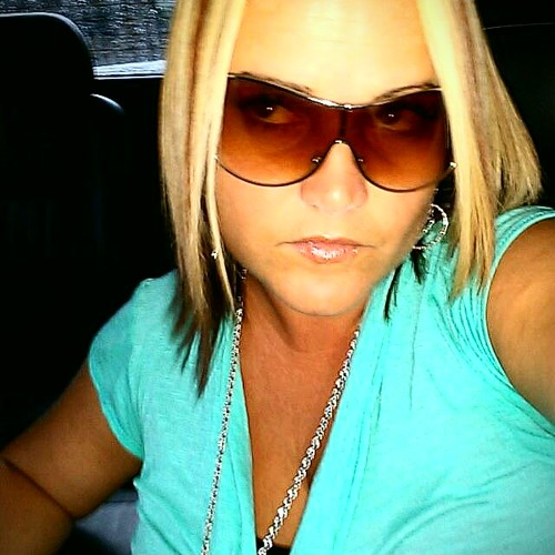 Heather Piccinini's avatar