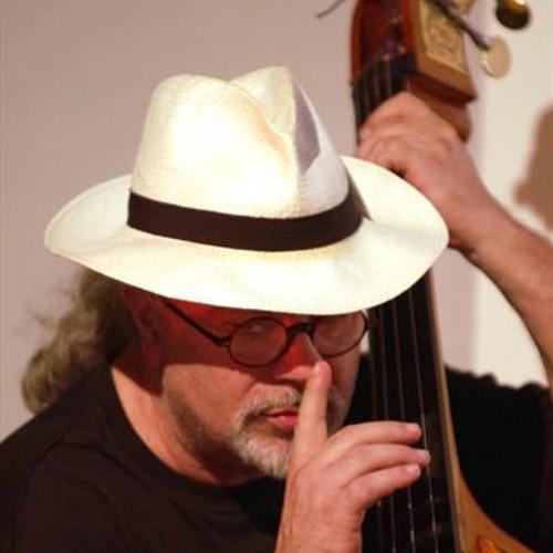 stevemariani-composer's avatar
