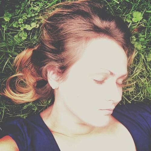 Ms Quigs's avatar
