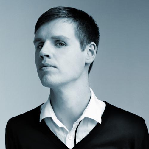 jorisschweiss's avatar