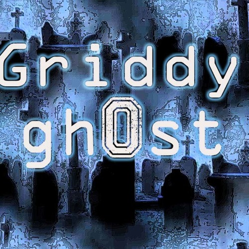 Griddy-Ghost's avatar