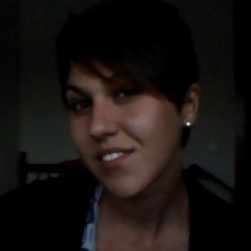 Rosa Maria  Cordero's avatar