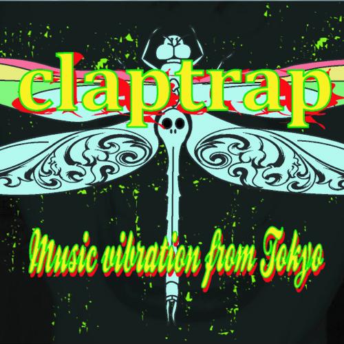 claptrap-tokyo's avatar
