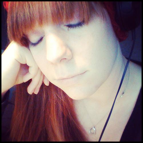 Anna Nü's avatar