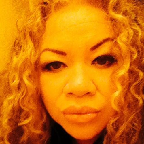 BMusiq's avatar