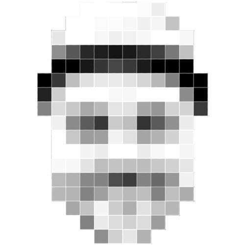 walkertom's avatar