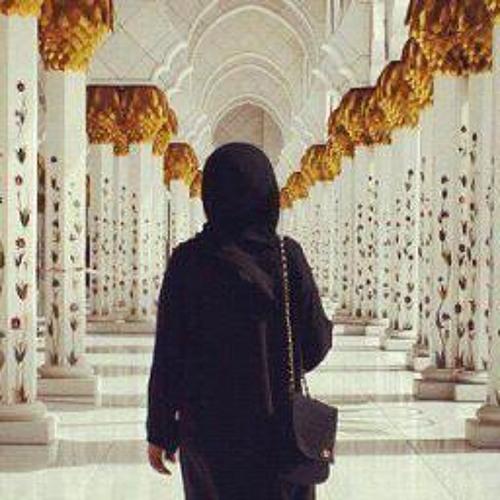 Norhan El Sayed Mohamed's avatar