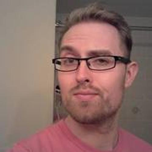 Josh VanHalteren's avatar