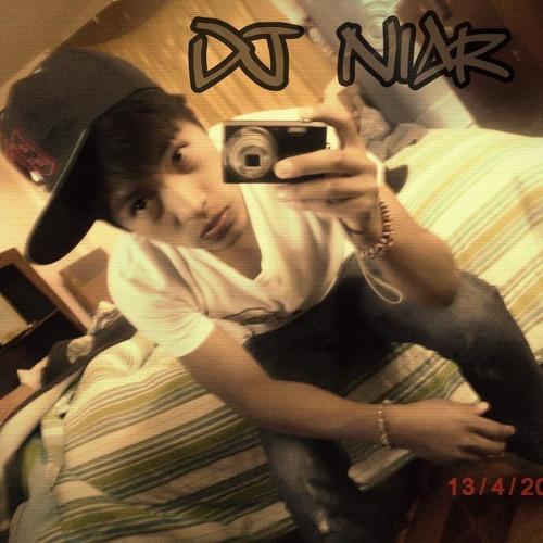 DJ NIAR's avatar
