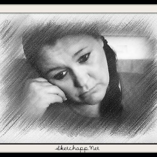 Donna N Lee's avatar