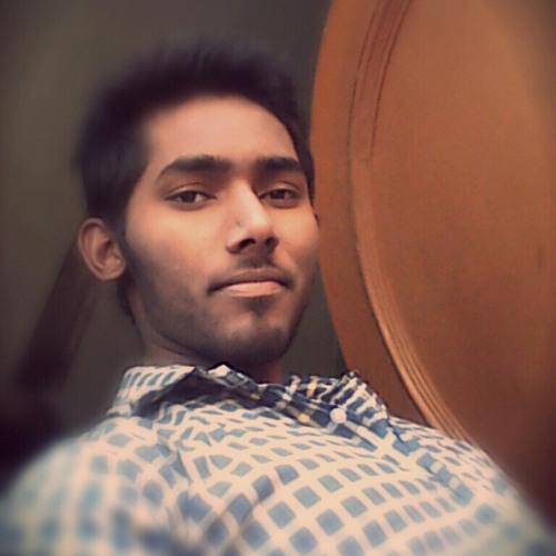 jayyadav's avatar