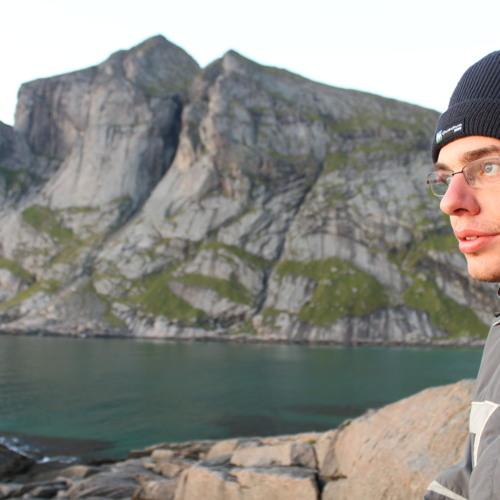 Steven Testelin's avatar