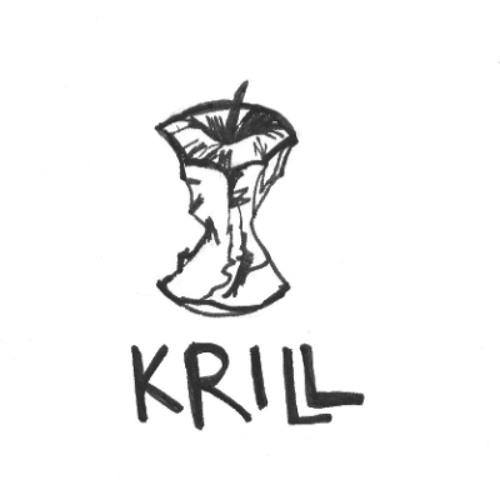 KRILL's avatar