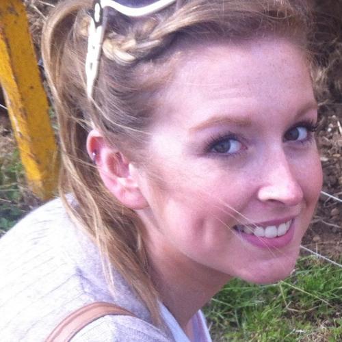 Zoe Jane Bell's avatar