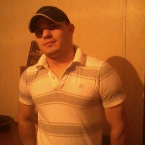 justinriddle7068647930's avatar