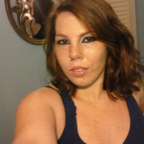 gypsy4you22's avatar