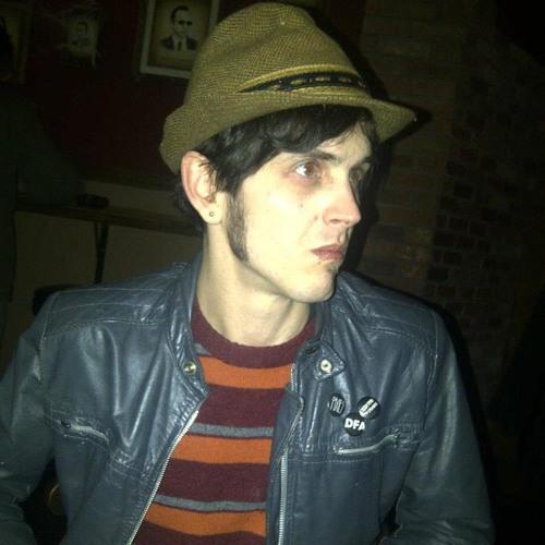 DJ Shawn Renaud's avatar