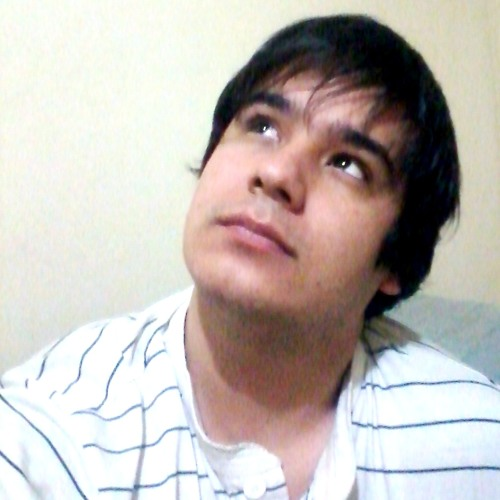 alecito's avatar