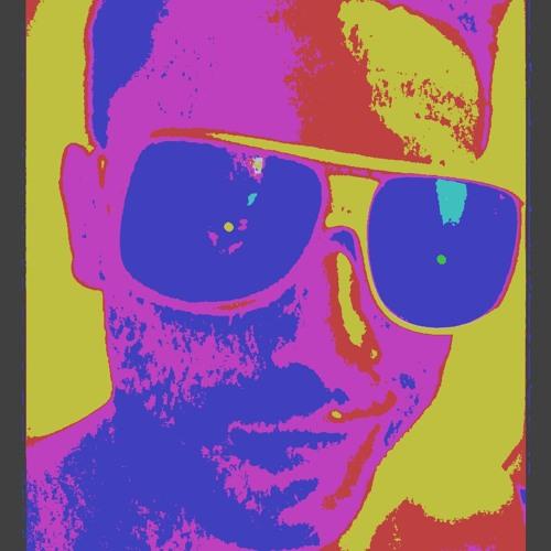 kout84's avatar