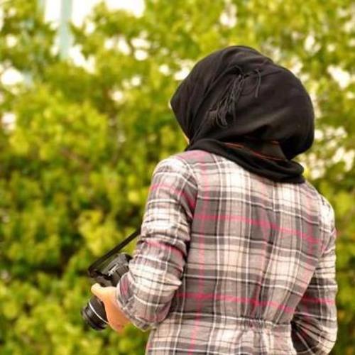 user samar ahmed sabry's avatar