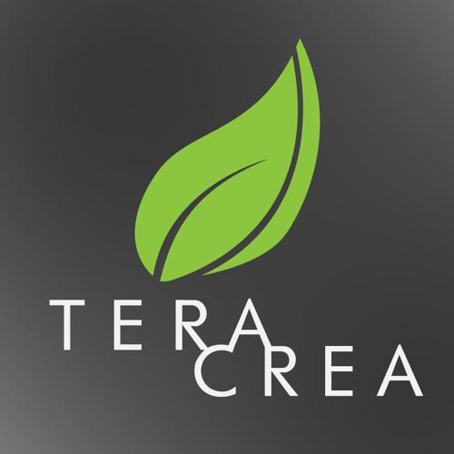 tera-crea's avatar