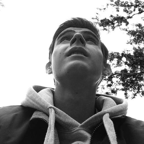bradentz1996's avatar