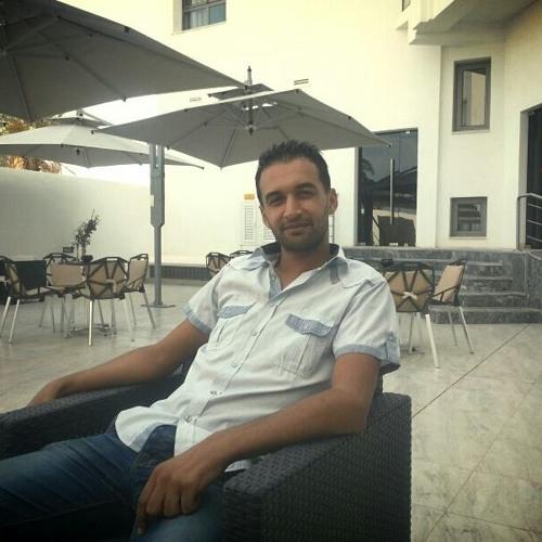 Haithem Kouni's avatar