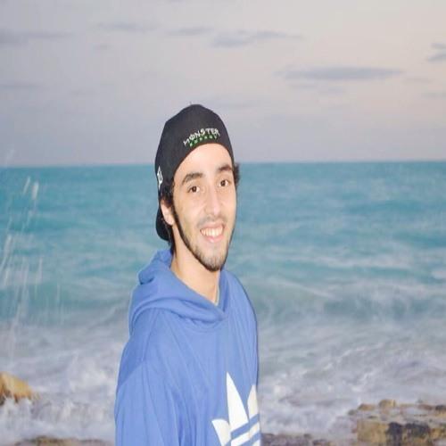 MuhaMmed S. Abdelzaher's avatar
