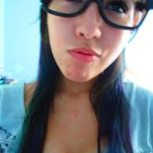 Racquel432's avatar