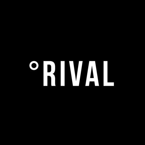 RIVAL EDM's avatar